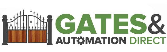 gates and automation small logo final (2)
