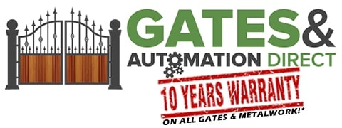 Providing custom gates & automation equipment across the UK.