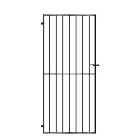 Tall-Metal-Side-Gate-SMR-001_compressed