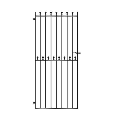 Tall-Metal-Side-Gate-SMR-011_compressed