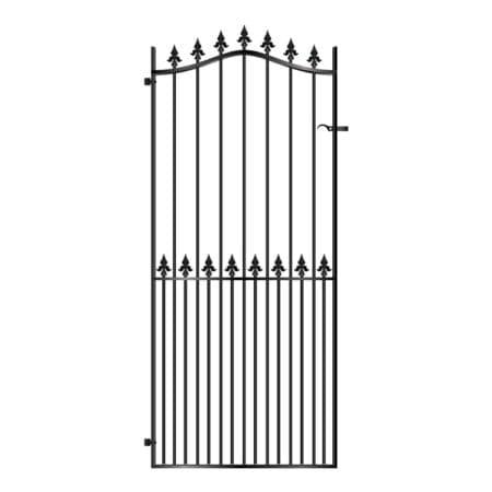 Tall-Metal-Side-Gate-SMR-023_compressed